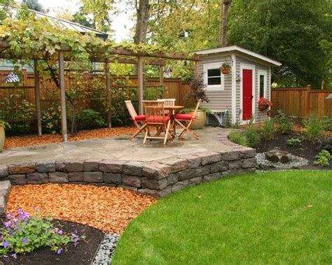 Sheds And Patios by 58 Best Images About Shed Studios On Storage