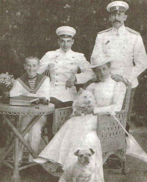 nel giardino dei ciliegi 1000 images about royals russia on the