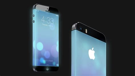 apple iphone 6 wann introducing iphone 8 trailer