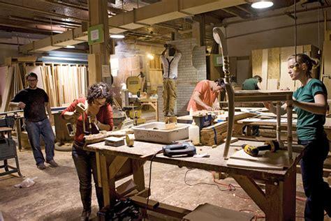 casdon woodworking class nyc  blueprints