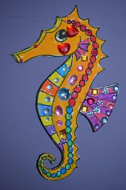 Kid Zee Vanila 350 Gram 17 beste idee 235 n zeepaardje knutselen op