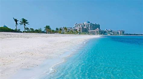 soggiorno dubai tour degli emirati con soggiorno mare