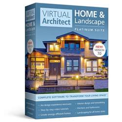 home design software windows 7 best home design software for windows 7 28 images best