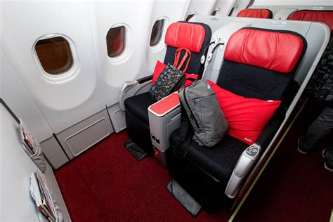 airasia x business class thai airasia x to increase bangkok tokyo flights to