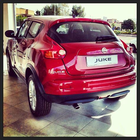 Sede Nissan Italia by Nissan Sede Di Taranto Italy Juke Color Www Daddario