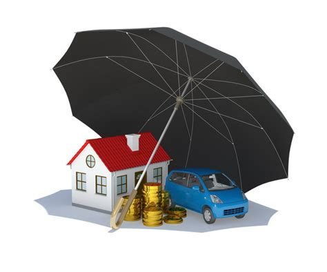 When Umbrella Insurance Is Appropriate   Super Rates