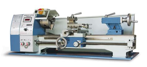 used bench lathes bench top lathe pl 1022vs baileigh industrial