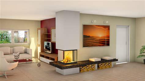 kamin streichen wohnzimmer kamin design goetics gt inspiration design
