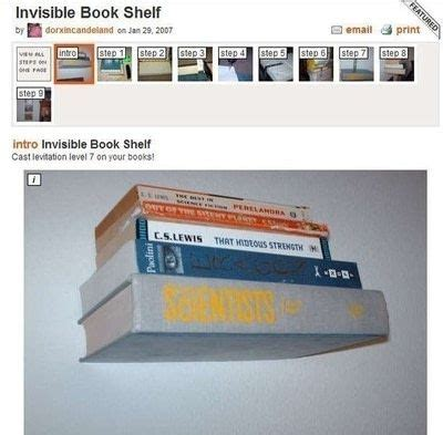 How To Make A Book Out Of Construction Paper - floating book shelf 183 how to make a wall shelf