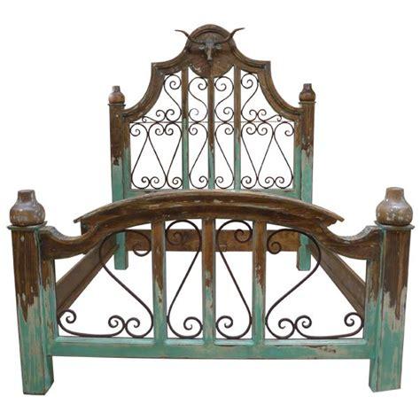 western beds best 25 western furniture ideas on pinterest