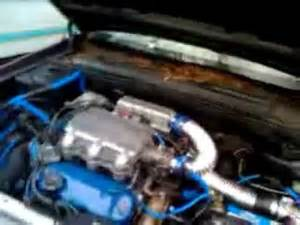 Chrysler 4 0 Engine Problems 1990 Dodge Daytona Es 3 0 V6