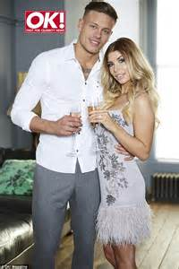 love island alex bowen and olivia buckland so happy olivia buckland claims there are no hard feelings with