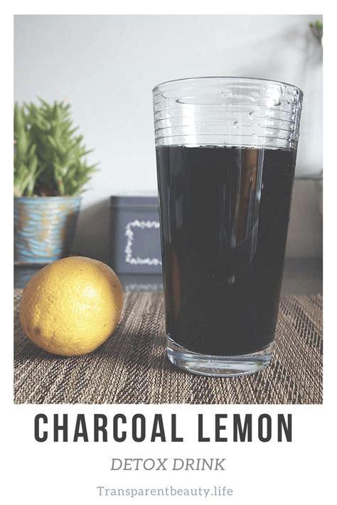 California Detox Drink by Best 25 Detox Diets Ideas On 7 Day Detox