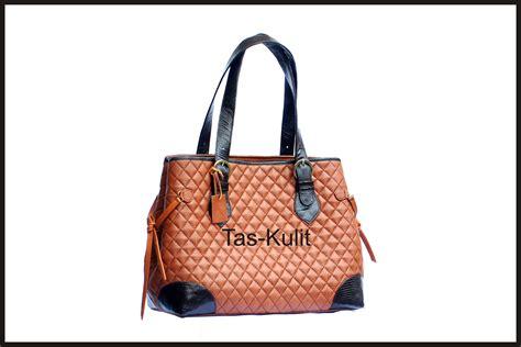 Tas Wanita Batik Santai Kulit Handbag toko tas kulit tas kulit tas wanita tas kulit tas kulit ular tas kulit