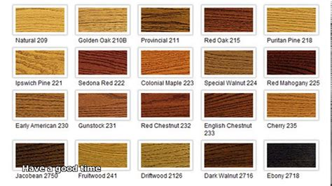 stain colors hardwood floor stain colors