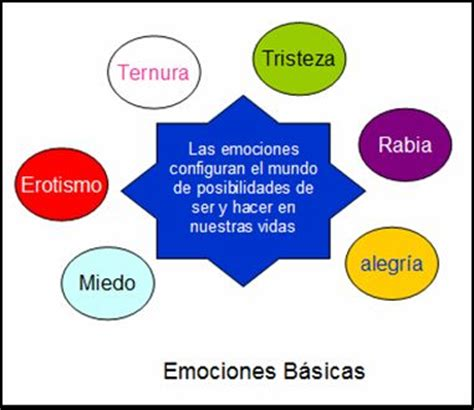 imagenes de la vida trae emociones psidesarrollo2equipo1 tema 5 desarrollo emocional y