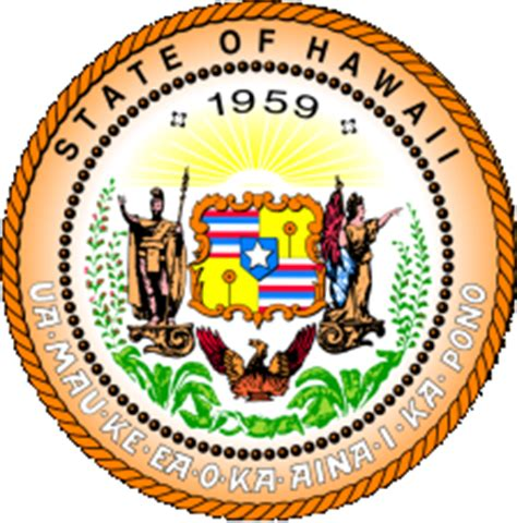 State Of Hawaii Marriage Records Hawaii Marriage Divorce Records Vital Records