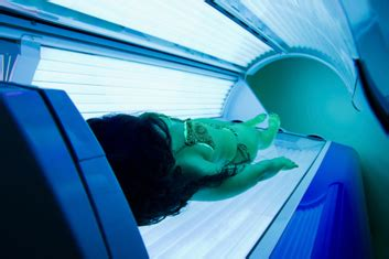 best tanning bed the truth about tanning bed legislation in canada page 4