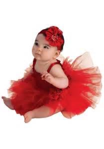 cheap baby halloween costumes baby ladybug tutu dress baby insect halloween costumes