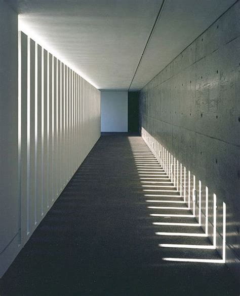 Architectural Lighting 17 Best Ideas About Architecture Photo On