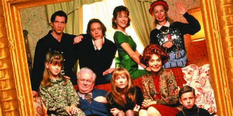 revisiting jodie foster s 1995 thanksgiving home for