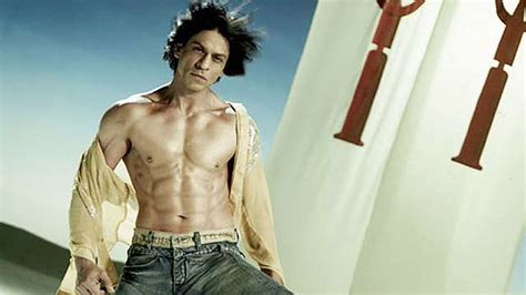 actor critic sequence prediction srk eight pack abs look in happy new year