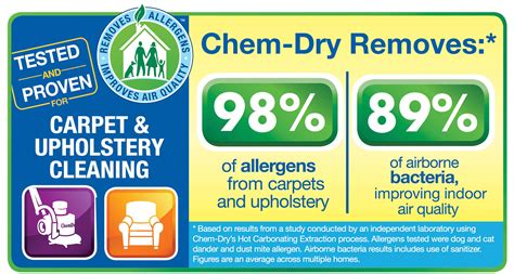 upholstery cleaning sacramento upholstery cleaning s chem