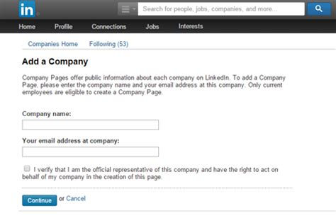 Mba Next To Your Name In Linkedin by How To Create A Linkedin Sponsored Update Caign That