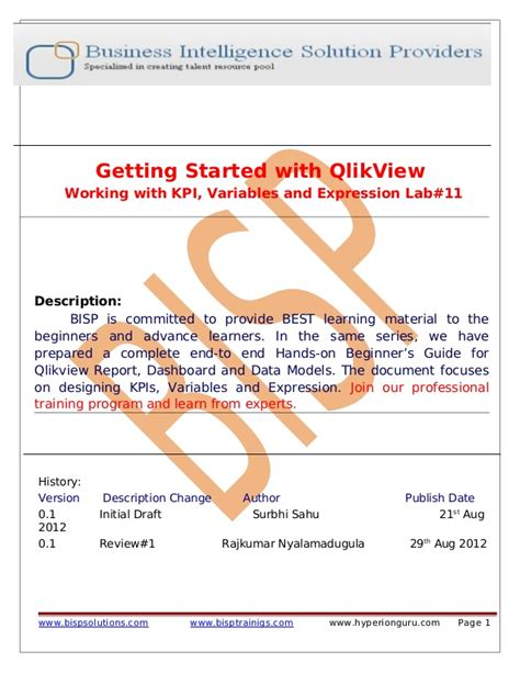 zend framework 2 send variable to layout qlikview working with kp is variables and expression doc