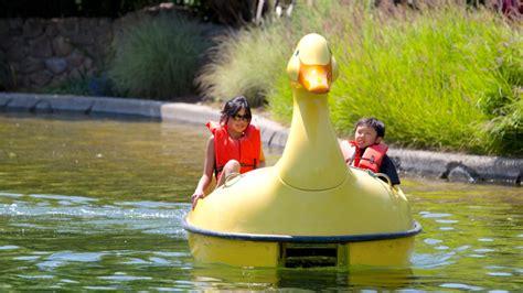 Gilroy Garden Hours by Spotlight On Gilroy Gardens Family Theme Park Nearest