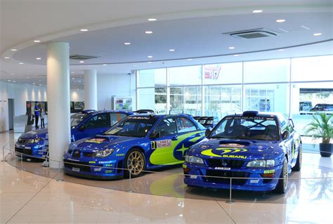 fuji heavy industries subaru fuji heavy industries ltd to change company name to