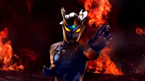 film ultraman youtube ultraman zero the movie chou kessen belial ginga