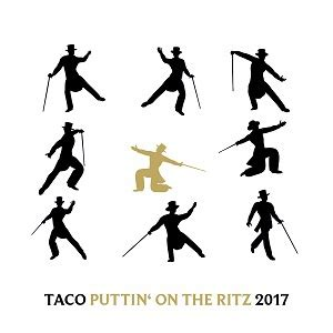 taco puttin on the ritz mp radio promotions radio airplay indie artist record label