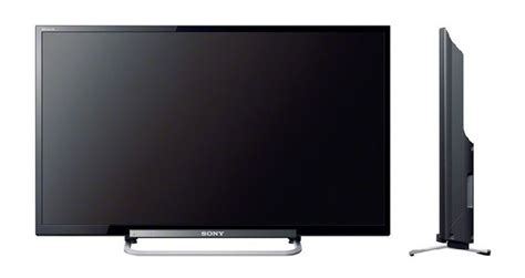 best led tv 5 best 32 inch led tvs 2014 recommended models ws reviews
