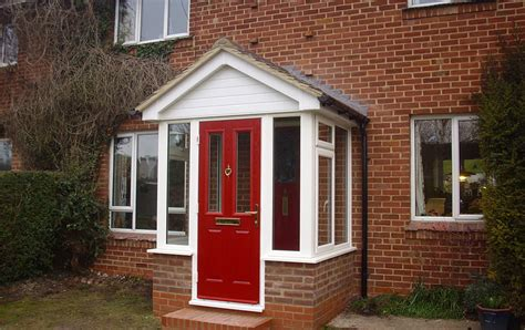 Pictures Of Porches Uk porches peterborough porch canopies cambridgeshire