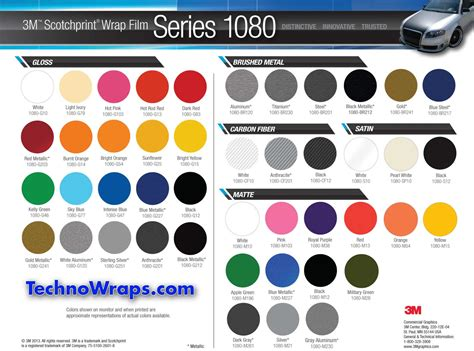 vinyl wrap colors the vehicle wrap page solid color vinyl wraps