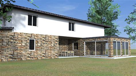 Progetti 3d by Esempi Di Progetti 3d Di Costruzione Architettiamo