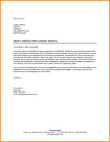 8 reference letter format for employee receipts template