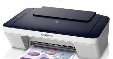 Printer Epson E400 driver canon pixma e400 inkjet printer