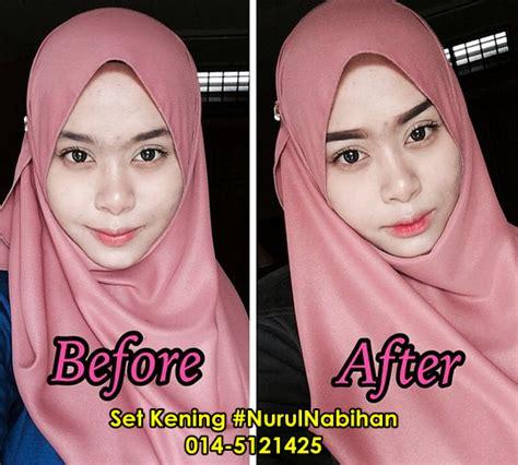 tutorial alis tanpa cukur tutorial make up kening tanpa cukur saubhaya makeup