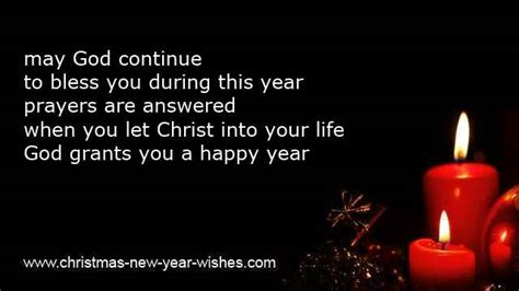 happy new year wishes messages galleries catholic new year greetings happy new year 2018 pictures