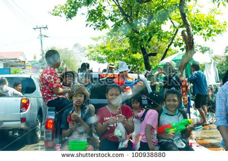 does thailand celebrate new year chiang mai thailand april 15 celebrate thai new