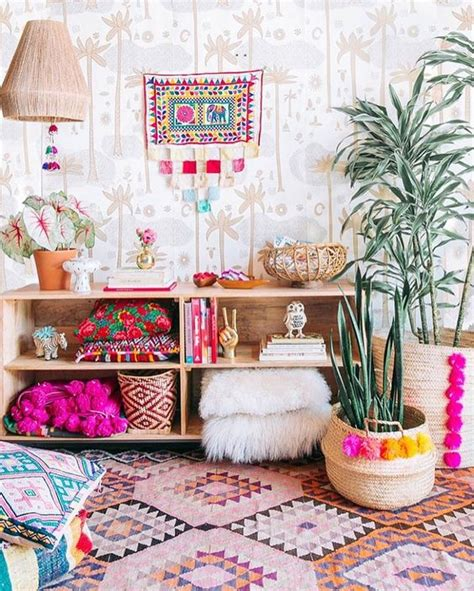 Bohemian Inspired Decorating Go East For Boho Inspired Home Decor Betterdecoratingbiblebetterdecoratingbible