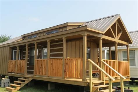 Small Homes For Sale Rockwall Tx Rv Park Models Cottages Cabins On Display In Rockwall