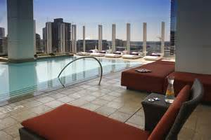 W Rooftop Bar Atlanta 16 Rooftop Bars In Atlanta That Are Just Peachy