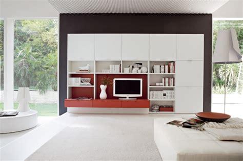 kamin schrank weiร wohnzimmer und kamin wohnzimmerschrank modern wohnzimmer