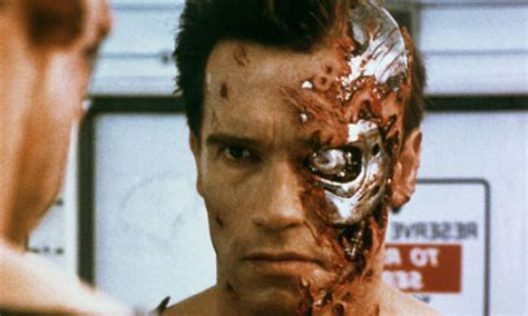 arnolad schwarzenegger is back for terminator 5 series terminator 5 reportedly to be titled terminator genesis