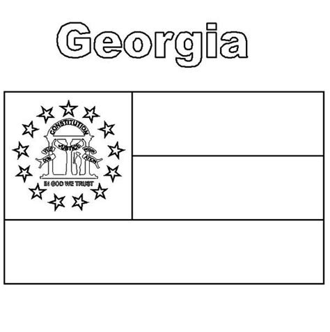 free coloring pages of tennessee symbols