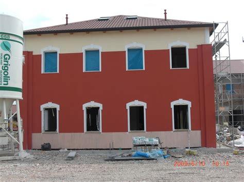 cornici per finestre in polistirolo cornici contorni per finestre by eleni