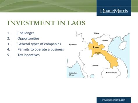 boten special economic zone investing in myanmar cambodia laos and thailand jan 2016